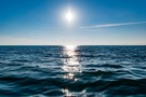 高知のシーハウスは海に浮かぶ絶景カフェ!広がる青い景色は必見