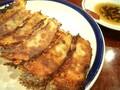 浜松の人気名物グルメ25選!うなぎ料理・ご当地餃子・海鮮が自慢のお店など