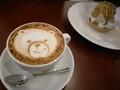 上野のおすすめカフェ19選!おしゃれ空間でゆっくり過せるのは?