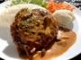 静岡の人気ハンバーグ店11選! 有名な炭焼きレストラン「さわやか」もご紹介