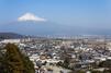 静岡県のパワースポットで運気をチャージ!金運・恋愛に効果があると人気の神社も