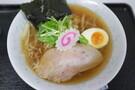 東京の味噌ラーメンランキングTOP17!専門店から人気のおすすめ店まで
