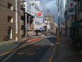 東京山谷ってどんなところ?地区の歴史から楽しみ方まで徹底紹介!