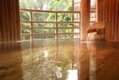 札幌の日帰り温泉・気軽に楽しめるおすすめ13選!天然温泉や露天風呂もご紹介