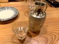 東京のおすすめ飲み屋街17選!有名横丁や女子に人気のおしゃれ酒場も!