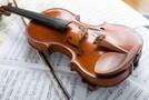 浜松の楽器博物館は音楽好きの聖地!入場割引・アクセスや素敵なお土産情報も