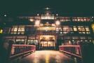 長野の渋温泉はジブリと縁があった!映画のモデルと噂の金具屋など見どころは?