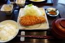 上野で美味しいとんかつが食べられるのは?老舗からおすすめ名店まで!