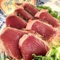 高知で是非食べたいおすすめ郷土料理は?伝統の土佐グルメはどれも絶品!