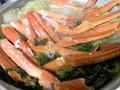 函館のおすすめグルメ17選!ご当地名物の海鮮から定番スイーツまで一挙ご紹介