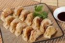札幌の布袋はおすすめ中華料理店!有名なザンギや美味しいメニューをご紹介