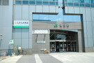 札幌から帯広の交通手段は?JR・バス・車の所要時間や料金を徹底比較!
