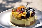 旭川のおすすめスイーツランキング!人気のカフェや定番のお土産など一挙ご紹介
