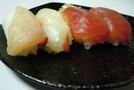 浜松の寿司屋さん人気ランキングTOP11!食べ放題やランチの穴場情報も