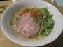 函館で食べたい塩ラーメンならココ!本場の旨すぎるおすすめ人気店を厳選