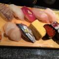 函館の美味しい寿司おすすめランキングTOP17!地元で人気の絶品ネタとは?