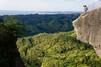 千葉・鋸山の「地獄のぞき」はスリル満点!日本寺の大仏など観光スポットも満載