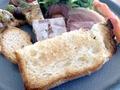 香川・高松でモーニングが人気のお店9選!定番のカフェにバイキングも!