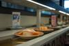 函館の回転寿司おすすめ人気ランキング!安くて美味しい店や地元イチオシもご紹介