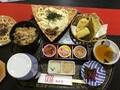伊香保名物「水沢うどん」は日本三大うどんの一つ!おすすめのお店は?