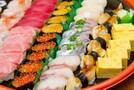 上野でお寿司を食べるならココ!有名店からランチにおすすめの人気店まで
