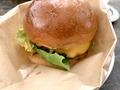 下田バーガーのおすすめ人気店を紹介!地元金目鯛の絶品サンドのお味は?