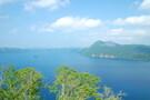 神秘的な摩周湖ブルーの景色を楽しむ!観光におすすめの展望台もご紹介