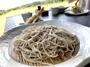 長野は美味しい食べ物の宝庫!地元民おすすめのご当地名物料理は?