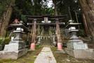 群馬の神社・お寺の御朱印を紹介!限定や珍しいものなどおすすめは?