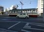 高知へ行くならおすすめしたい路面電車の旅!気になる乗り方は?