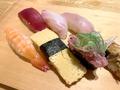 大分のおすすめ寿司屋11選!絶品の有名店から人気の食べ放題までご紹介