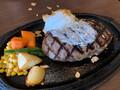 ニセコで美味しいランチのおすすめは?人気のカフェやバイキング・穴場までご紹介
