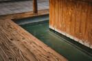 熱海の足湯おすすめスポット11選!すぐに寄れる駅近や無料の場所も紹介