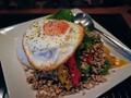 熊本の美味しいランチ21選!地元民おすすめの穴場や絶品メニューは?