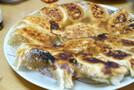 上野で美味しい餃子が食べられる名店を徹底紹介!お持ち帰りもできるのは?
