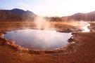 十勝岳温泉のおすすめ日帰り入浴から宿泊までご紹介!心が癒される紅葉スポットも