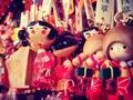 浅草のおすすめお土産23選!定番お菓子からおしゃれ雑貨まで!