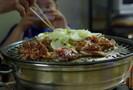 帯広の美味しいジンギスカン人気店まとめ!おすすめの食べ放題もご紹介