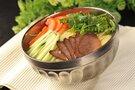 別府名物グルメ・冷麺のおすすめランキングTOP13!大人気の有名店情報も?