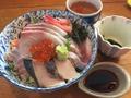 大分・佐伯の人気海鮮丼ランキングTOP17!絶品で安いおすすめランチ店も
