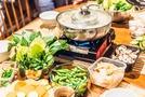 東京で絶品鍋が食べられるお店33選!名店から女性に人気のお店も!