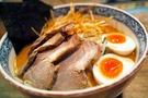 上野でおすすめの美味しいラーメン店を厳選紹介!深夜営業の人気店も!