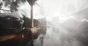 青森のおすすめ温泉ランキングTOP17!名湯から秘湯まで人気の宿もご紹介