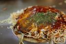 広島グルメのおすすめ21選!定番のお好み焼き・牡蠣料理の名店や穴場店も紹介