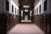 博物館「網走監獄」は歴史的価値のある観光名所!刑務所を体感してみよう