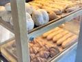 浅草の美味しいパン屋さんを厳選紹介!有名店は売り切れ必至?