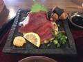 熊本の名物グルメおすすめ27選!ご当地の郷土料理やお店をまとめて紹介