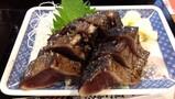 高知の西村商店はランチメニューが面白い!コスパ最強のご当地グルメが楽しめます