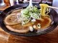 旭川の激うまラーメンならおすすめはココ!絶対食べたい有名店から穴場までご紹介