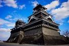 熊本の神秘に触れられる神社19選!人気の名所を巡って運気をあげよう